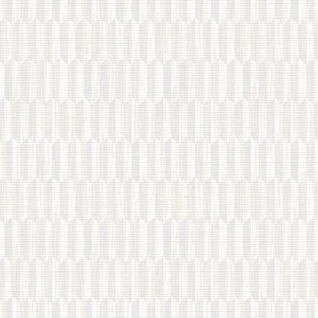 SPH ONIX SPH SE20580 WHITE.jpg