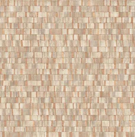 artisan-wallpaper-fd24925-by-decorline-b