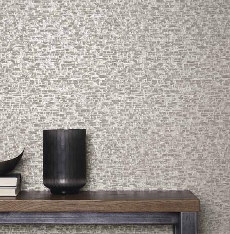 artisan-wallpaper-fd24902-by-decorline-b