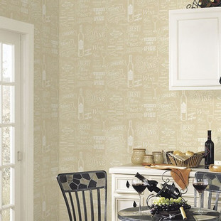 CK36632-norwall-covering-patton-creative