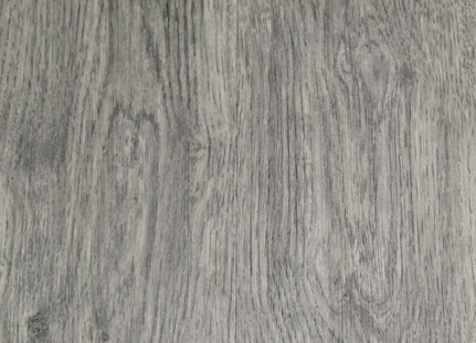 img-ficha evolution vinyl titanium dark oak.jpg
