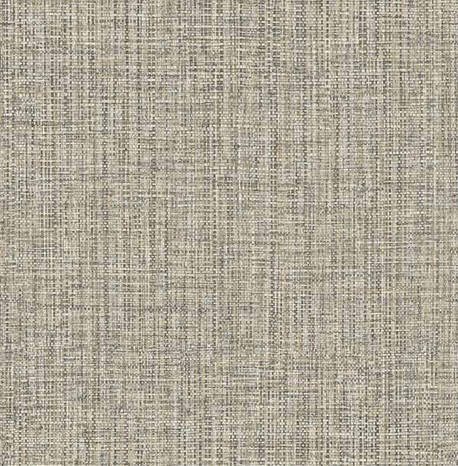 artisan-wallpaper-fd24941-by-decorline-b