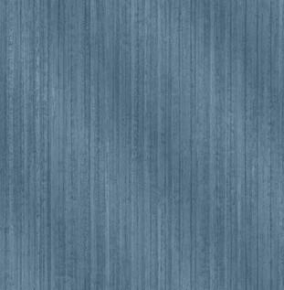 artisan-wallpaper-fd24931-by-decorline-b