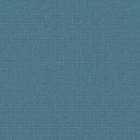 INW HAVANA INW 1103 STRIKING BLUE.jpg
