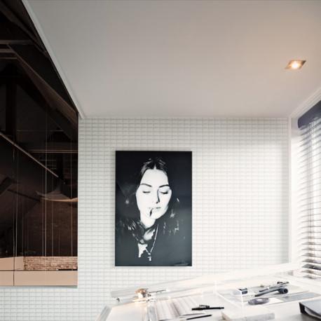 Ambiente 4- loft.jpg