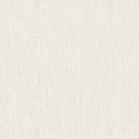 SPH PLAIN SPH SE20501 CREME.jpg