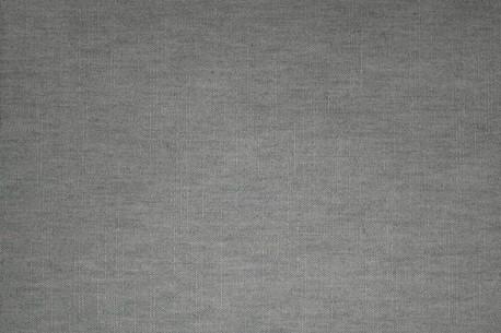 KARELST-steel.jpg