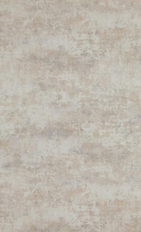 Uneven - brown light, beige.jpg