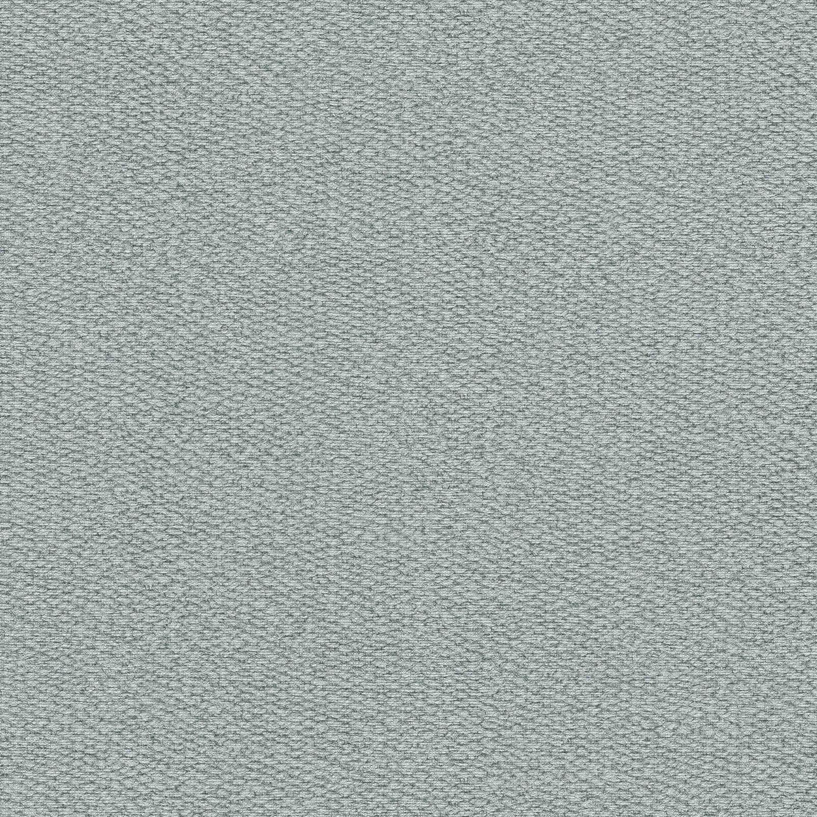 RM2 RUSTIC ROUGH LINEN UNI RM2 219943 MI