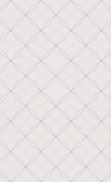 SMT OCTAGON - cream - 219243.jpg