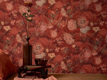 VGH BIG FLOWER VGH 220000 RED example.jp