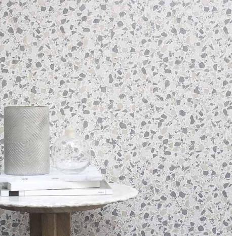artisan-wallpaper-fd24955-by-decorline-b