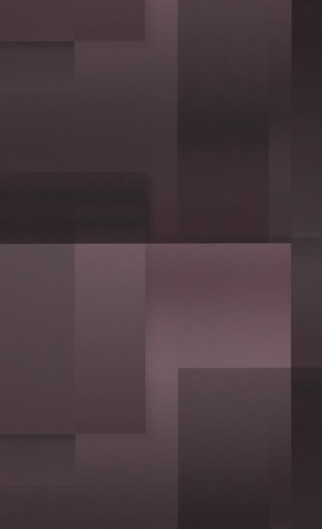 Graphic 3D - purple.jpg