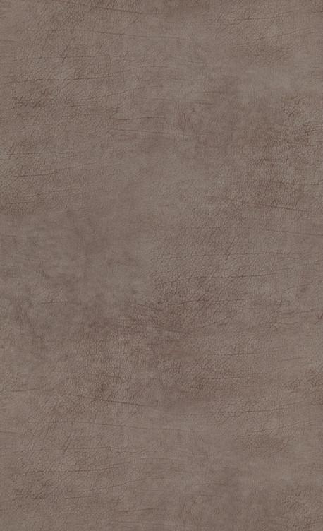 Leather - brown mid - 17933.jpg