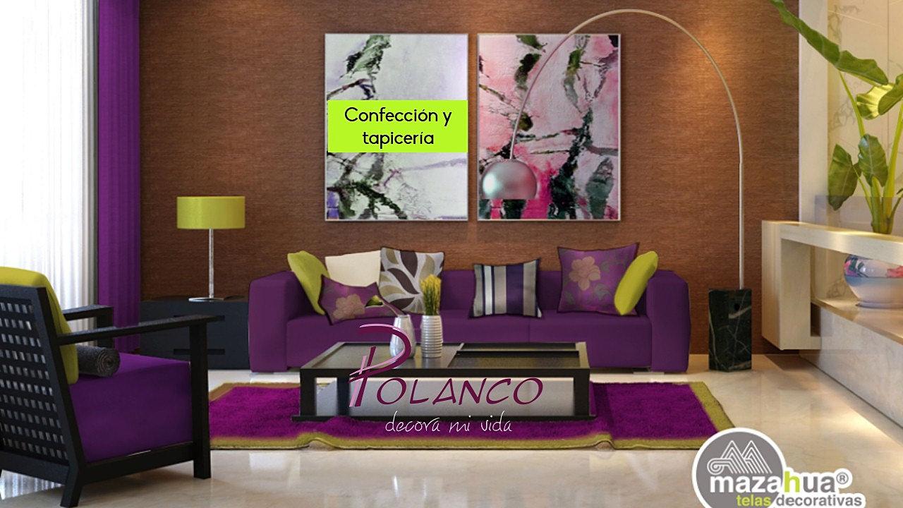 Web de decoracion de interiores top lanzamiento de - Web de decoracion de interiores ...