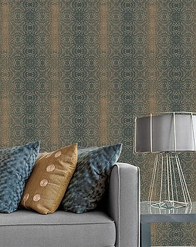 TX34826-texture-style-2-quilted-ombre-da