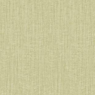 D T. PSG TEXTURE - TP21206 YELLOW GREEN.