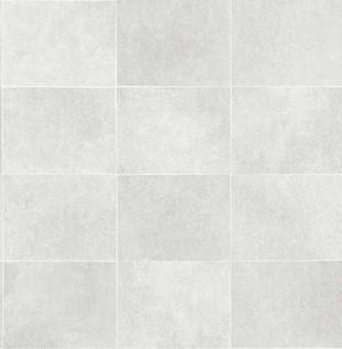 artisan-wallpaper-fd24908-by-decorline-b