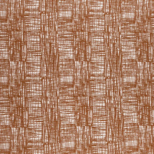 FLAXRU-rust.jpg