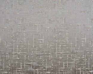 MIKKELSI-silver.jpg