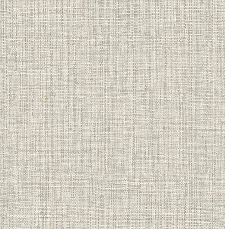 artisan-wallpaper-fd24942-by-decorline-b
