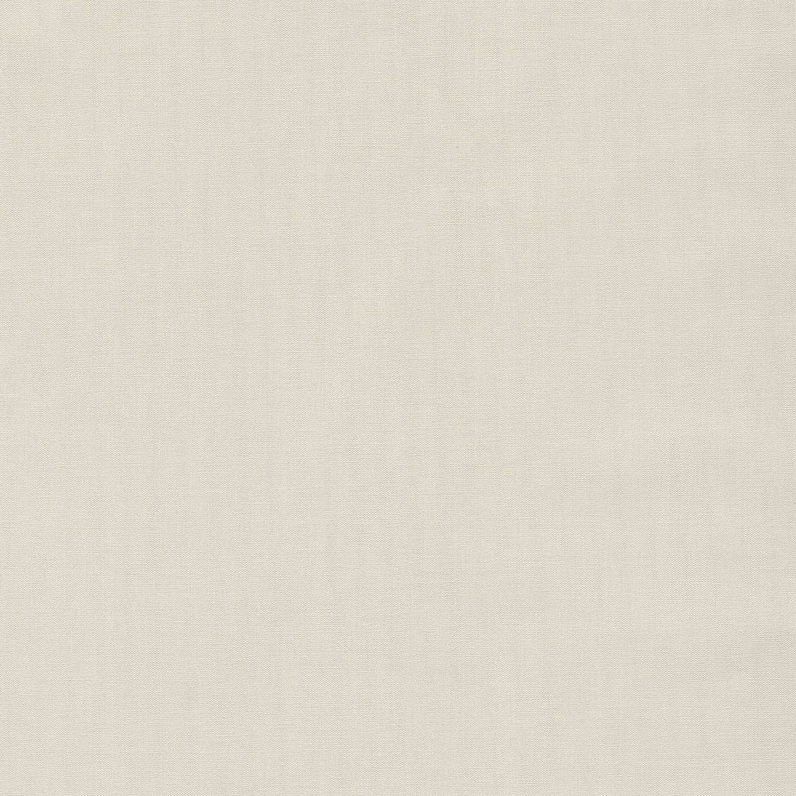 RM2 ANVERS LINEN RM2 219959 BIRCH