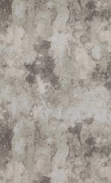 ESS CONCRETE - grey - 218004.jpg