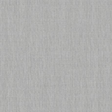 SPH PLAIN SPH SE20508 DARK GREY.jpg