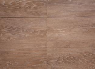 natural-oak-sahara.jpg