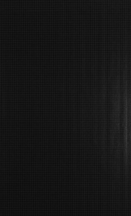 Grid - black.jpg