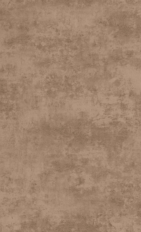 Uneven - brown light.jpg