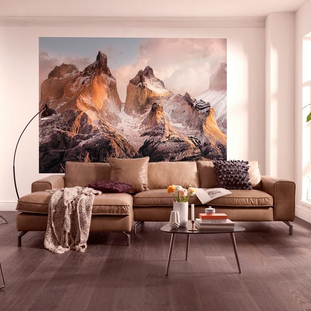 4-530_torres_del_paine_interieura.jpg