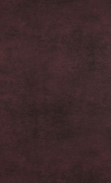 Leather - red dark - 17929.jpg