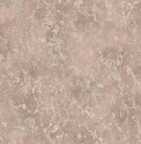 artisan-wallpaper-fd24938-by-decorline-b