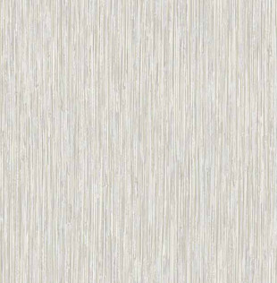 artisan-wallpaper-fd24913-by-decorline-b