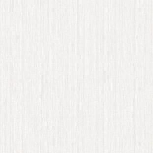 SPH PLAIN SPH SE20500 WHITE.jpg