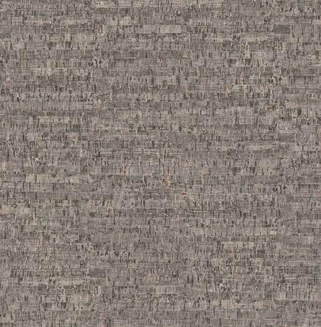 artisan-wallpaper-fd24932-by-decorline-b