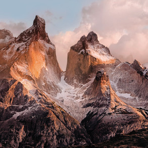 4-530_torres_del_paine_ma.jpg