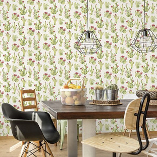 CK36630norwall-covering-patton-creative-