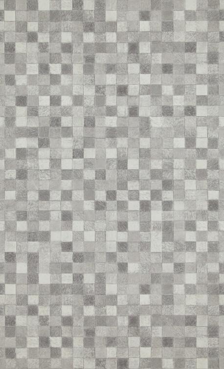 Leather, Blocks - grey light - 17972.jpg