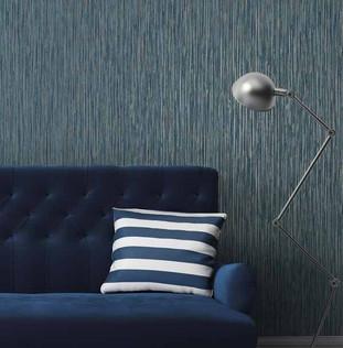 artisan-wallpaper-fd24901-by-decorline-b