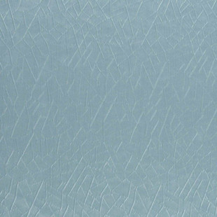 FOLIASK-sky.jpg