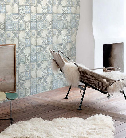papel tapiz FACADE decosimil.jpg