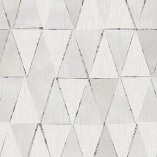 SPH TRIANGLE SPH SE20530 WHITE.jpg