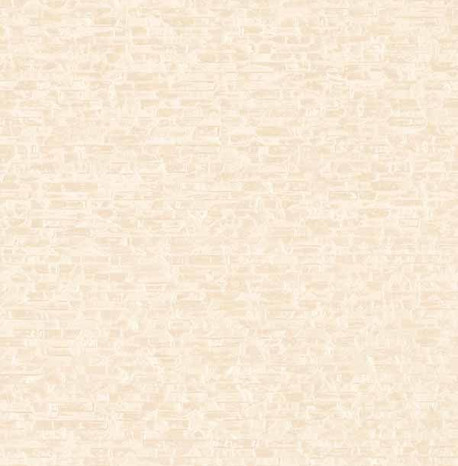artisan-wallpaper-fd24921-by-decorline-b