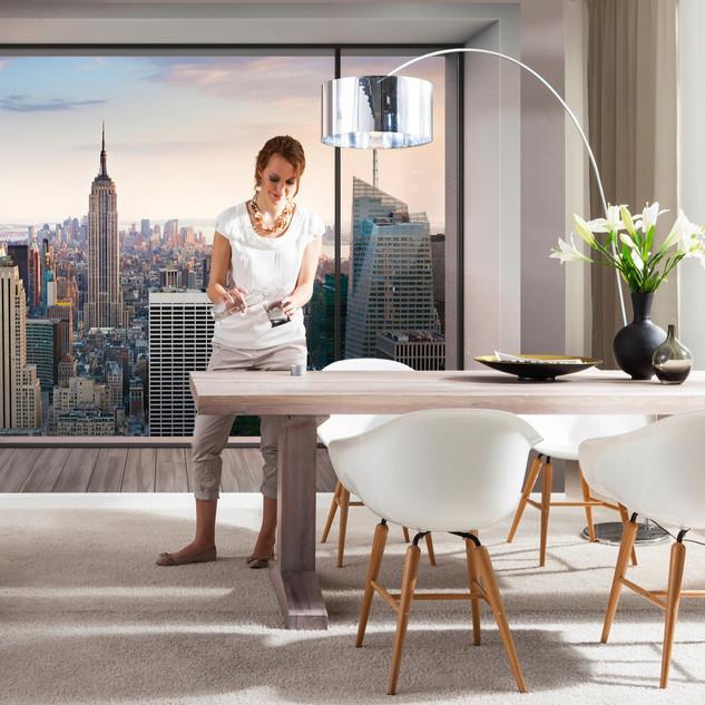 8-916_penthouse_interieur_i.jpg