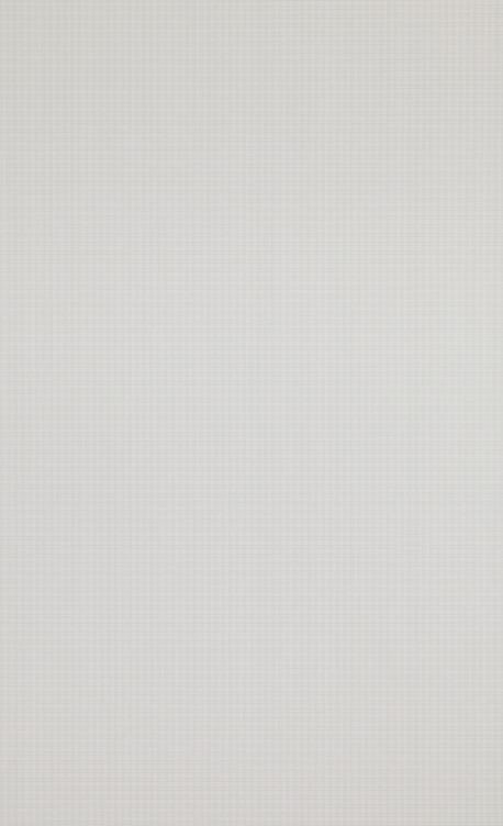Grid - naturel, beige.jpg
