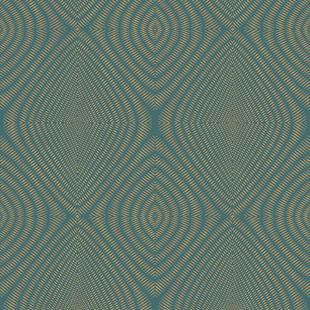 D T. PSG RHOMBUS - TP21283 GREEN.jpg