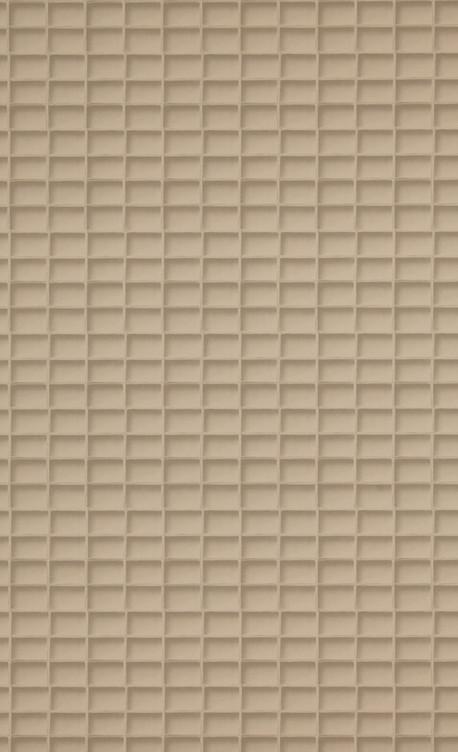 Blocks 3D - Brown light.jpg