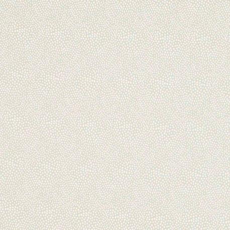 BLEANIV-ivory.jpg